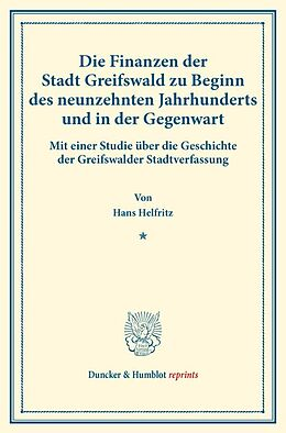 Cover: https://exlibris.azureedge.net/covers/9783/4281/7829/2/9783428178292xl.jpg