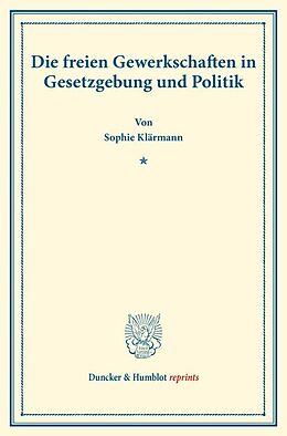 Cover: https://exlibris.azureedge.net/covers/9783/4281/7830/8/9783428178308xl.jpg