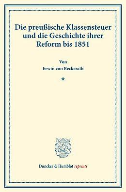 Cover: https://exlibris.azureedge.net/covers/9783/4281/7831/5/9783428178315xl.jpg