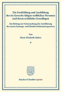 Cover: https://exlibris.azureedge.net/covers/9783/4281/7833/9/9783428178339xl.jpg