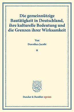 Cover: https://exlibris.azureedge.net/covers/9783/4281/7835/3/9783428178353xl.jpg