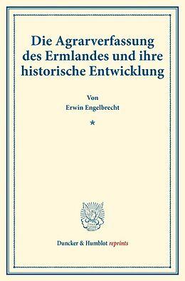 Cover: https://exlibris.azureedge.net/covers/9783/4281/7837/7/9783428178377xl.jpg