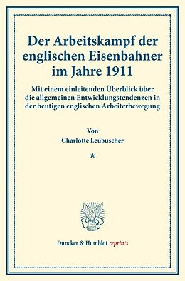 Cover: https://exlibris.azureedge.net/covers/9783/4281/7842/1/9783428178421xl.jpg