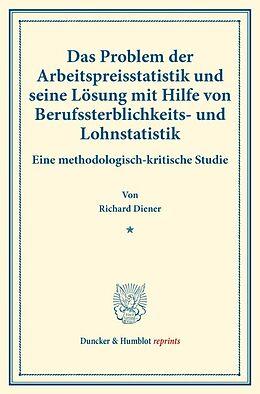 Cover: https://exlibris.azureedge.net/covers/9783/4281/7852/0/9783428178520xl.jpg