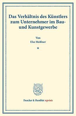 Cover: https://exlibris.azureedge.net/covers/9783/4281/7853/7/9783428178537xl.jpg