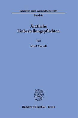 Cover: https://exlibris.azureedge.net/covers/9783/4281/8256/5/9783428182565xl.jpg