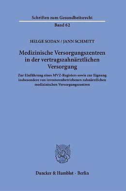 Cover: https://exlibris.azureedge.net/covers/9783/4281/8267/1/9783428182671xl.jpg