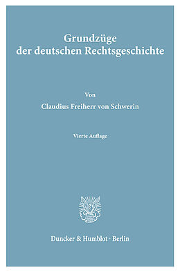 Cover: https://exlibris.azureedge.net/covers/9783/4284/1409/3/9783428414093xl.jpg