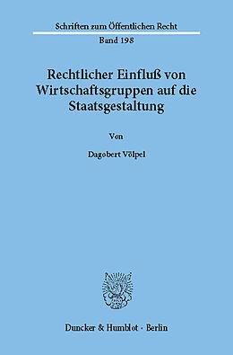 Cover: https://exlibris.azureedge.net/covers/9783/4284/2798/7/9783428427987xl.jpg
