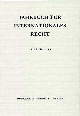 Cover: https://exlibris.azureedge.net/covers/9783/4284/3652/1/9783428436521xl.jpg