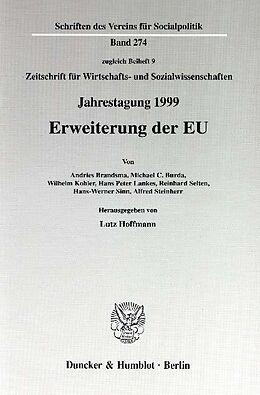Cover: https://exlibris.azureedge.net/covers/9783/4285/0282/0/9783428502820xl.jpg