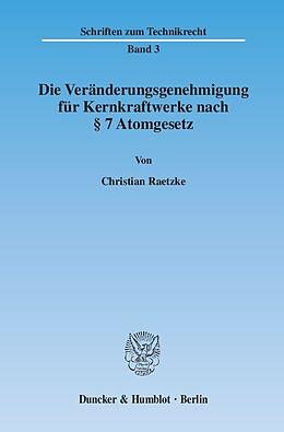 Cover: https://exlibris.azureedge.net/covers/9783/4285/0550/0/9783428505500xl.jpg