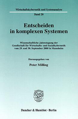 Cover: https://exlibris.azureedge.net/covers/9783/4285/0683/5/9783428506835xl.jpg