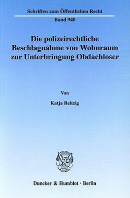 Cover: https://exlibris.azureedge.net/covers/9783/4285/1071/9/9783428510719xl.jpg