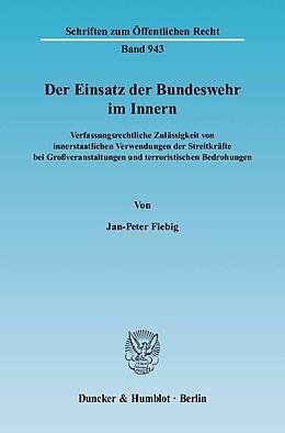 Cover: https://exlibris.azureedge.net/covers/9783/4285/1118/1/9783428511181xl.jpg