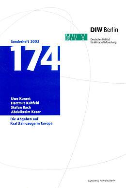Cover: https://exlibris.azureedge.net/covers/9783/4285/1143/3/9783428511433xl.jpg
