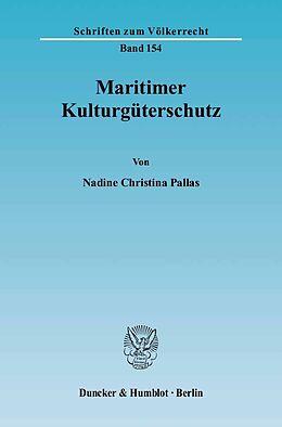 Cover: https://exlibris.azureedge.net/covers/9783/4285/1365/9/9783428513659xl.jpg