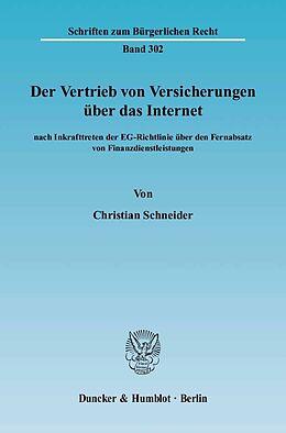 Cover: https://exlibris.azureedge.net/covers/9783/4285/1470/0/9783428514700xl.jpg