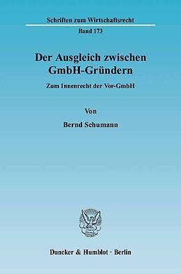 Cover: https://exlibris.azureedge.net/covers/9783/4285/1481/6/9783428514816xl.jpg