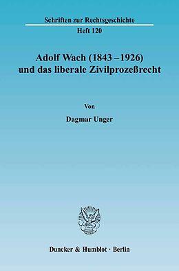 Cover: https://exlibris.azureedge.net/covers/9783/4285/1482/3/9783428514823xl.jpg