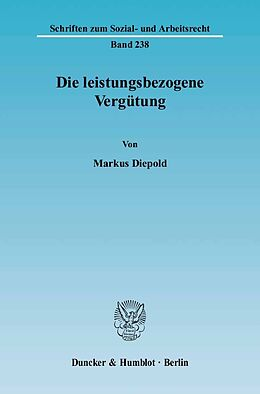 Cover: https://exlibris.azureedge.net/covers/9783/4285/1509/7/9783428515097xl.jpg