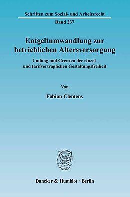 Cover: https://exlibris.azureedge.net/covers/9783/4285/1627/8/9783428516278xl.jpg