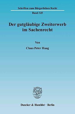 Cover: https://exlibris.azureedge.net/covers/9783/4285/1755/8/9783428517558xl.jpg