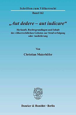 Cover: https://exlibris.azureedge.net/covers/9783/4285/1960/6/9783428519606xl.jpg
