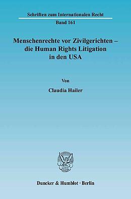 Cover: https://exlibris.azureedge.net/covers/9783/4285/1989/7/9783428519897xl.jpg