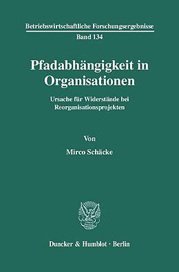 Cover: https://exlibris.azureedge.net/covers/9783/4285/1996/5/9783428519965xl.jpg