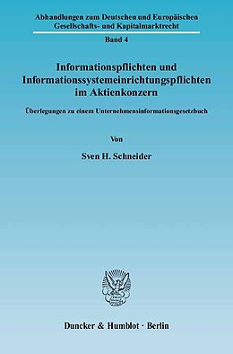 Cover: https://exlibris.azureedge.net/covers/9783/4285/2002/2/9783428520022xl.jpg