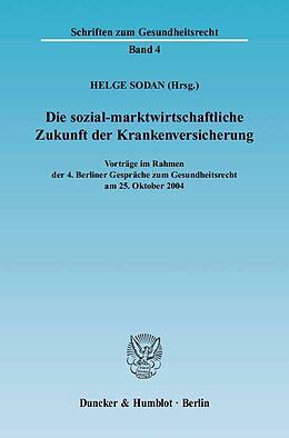 Cover: https://exlibris.azureedge.net/covers/9783/4285/2005/3/9783428520053xl.jpg
