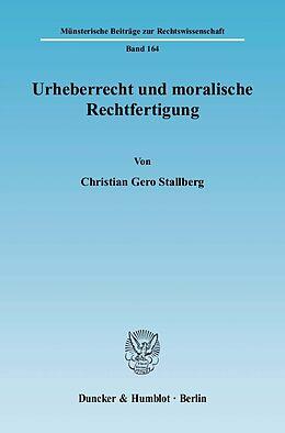 Cover: https://exlibris.azureedge.net/covers/9783/4285/2024/4/9783428520244xl.jpg