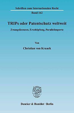 Cover: https://exlibris.azureedge.net/covers/9783/4285/2066/4/9783428520664xl.jpg