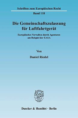 Cover: https://exlibris.azureedge.net/covers/9783/4285/2099/2/9783428520992xl.jpg