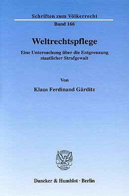 Cover: https://exlibris.azureedge.net/covers/9783/4285/2138/8/9783428521388xl.jpg