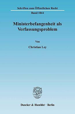 Cover: https://exlibris.azureedge.net/covers/9783/4285/2237/8/9783428522378xl.jpg