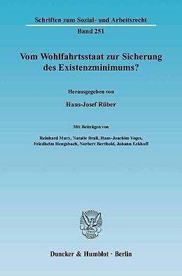 Cover: https://exlibris.azureedge.net/covers/9783/4285/2263/7/9783428522637xl.jpg