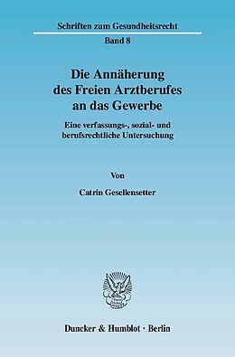 Cover: https://exlibris.azureedge.net/covers/9783/4285/2297/2/9783428522972xl.jpg