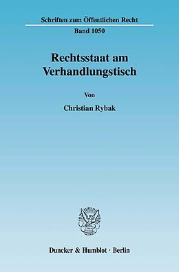 Cover: https://exlibris.azureedge.net/covers/9783/4285/2355/9/9783428523559xl.jpg