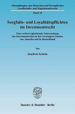 Cover: https://exlibris.azureedge.net/covers/9783/4285/2466/2/9783428524662xl.jpg