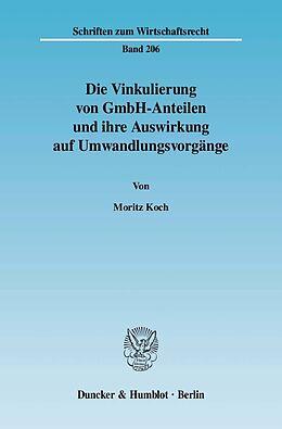 Cover: https://exlibris.azureedge.net/covers/9783/4285/2553/9/9783428525539xl.jpg