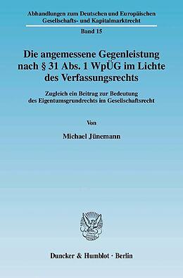 Cover: https://exlibris.azureedge.net/covers/9783/4285/2597/3/9783428525973xl.jpg