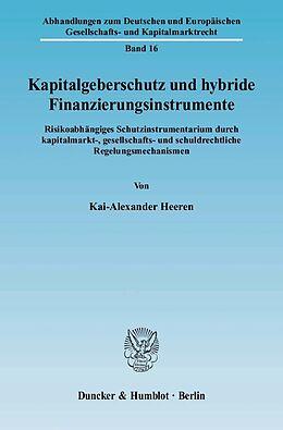 Cover: https://exlibris.azureedge.net/covers/9783/4285/2643/7/9783428526437xl.jpg