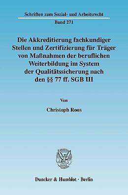 Cover: https://exlibris.azureedge.net/covers/9783/4285/2699/4/9783428526994xl.jpg