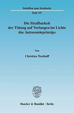 Cover: https://exlibris.azureedge.net/covers/9783/4285/2717/5/9783428527175xl.jpg