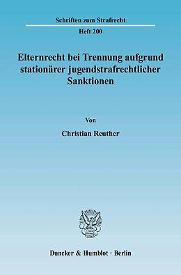 Cover: https://exlibris.azureedge.net/covers/9783/4285/2732/8/9783428527328xl.jpg