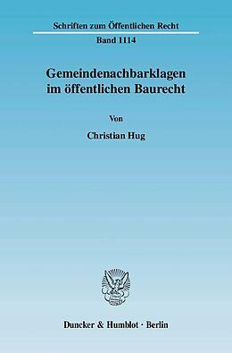 Cover: https://exlibris.azureedge.net/covers/9783/4285/2755/7/9783428527557xl.jpg