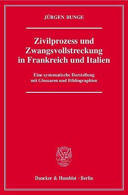 Cover: https://exlibris.azureedge.net/covers/9783/4285/2763/2/9783428527632xl.jpg