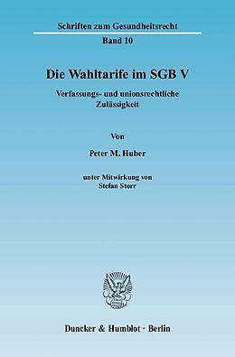 Cover: https://exlibris.azureedge.net/covers/9783/4285/2779/3/9783428527793xl.jpg